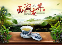https://www.aidianjia.com/uploads/allimg/200107/1-20010G12415556-lp.png