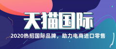 https://www.aidianjia.com/uploads/allimg/200109/1-200109114TW27-lp.png