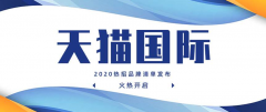 https://www.aidianjia.com/uploads/allimg/200225/1-200225153613411-lp.png