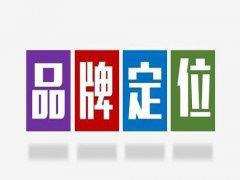 https://www.aidianjia.com/uploads/allimg/200507/1-20050G120291J-lp.jpg