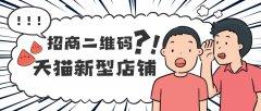 https://www.aidianjia.com/uploads/allimg/200604/1-200604142544O5-lp.jpg