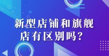 https://www.aidianjia.com/uploads/banner/list_08.jpg